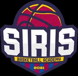 Siris Basketball Academy
